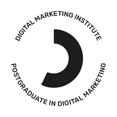 Postgraduate i Digital Marketing