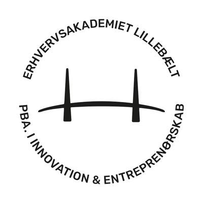 Pba. i Innovation & Entreprenørskab
