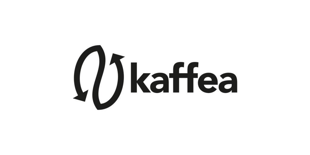 Kaffea logo