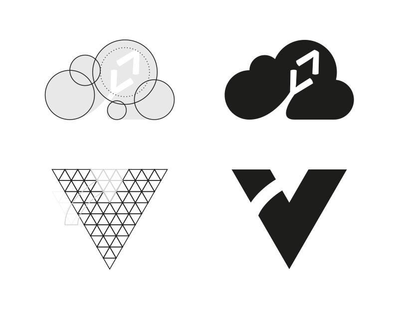 Symbol grids