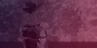 Hvad koster en hjemmeside? Michelle Henderson, Unsplash